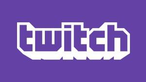تطبيق twitch للعب والمشاهدة للاندرويد