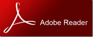 تطبيق ادوب ريدر adobe reader للأيفون