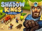 Shadow Kings للكمبيوتر