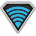 SuperBeam تطبيق اندرويد