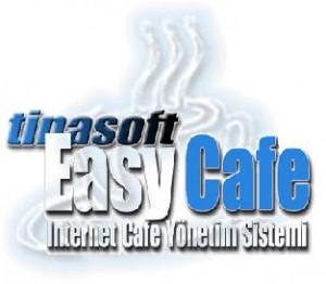 Easy Cafe للكمبيوتر