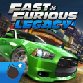 Fast and Furious للايفون