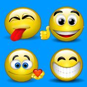 رموز Emoji التعبيرية