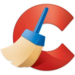 CCleaner للكمبيوتر