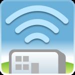 WiFi Finder للاندرويد