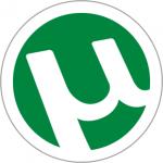 uTorrent للكمبيوتر