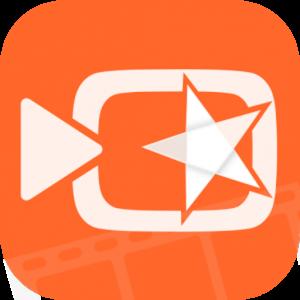 VivaVideo للاندرويد
