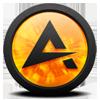 برنامج AIMP للكمبيوتر