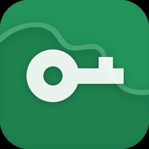 تطبيق VPN Master للاندرويد