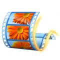 برنامج Windows Live Movie Maker للكمبيوتر