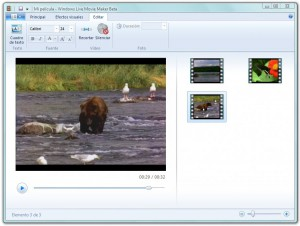 windows-live-movie-maker-002