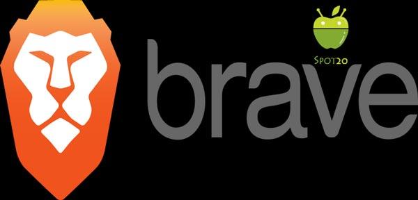 متصفح بريف براوزر Brave Browser للاندرويد