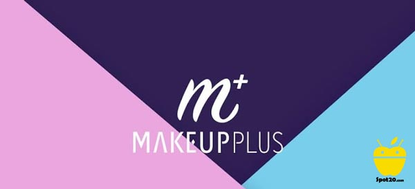 MakeupPlus للاندرويد