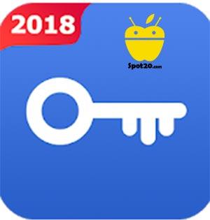 تطبيق securevpn