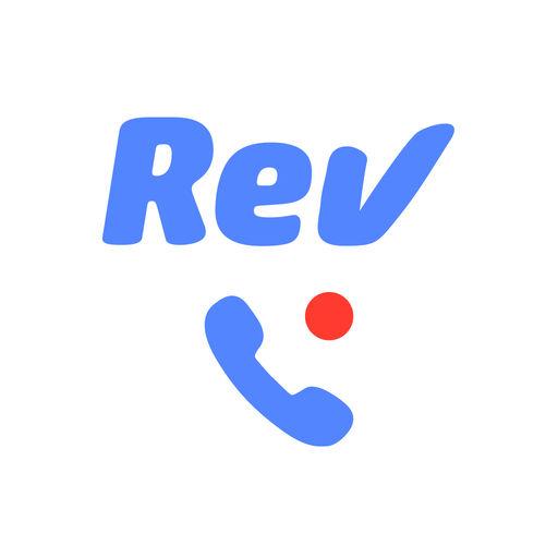 برنامج تسجيل المكالمات للايفون مجانا